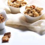 Comida a domicilio - Risotto ai funghi porcini