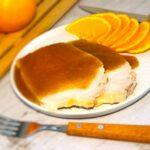 Comida a domicilio - Lomo con salsa de naranja y 5 especias chinas
