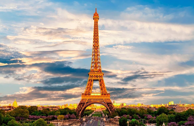 Descubre Francia a través de sus platos más típicos