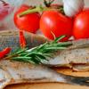 Pescado, el superalimento que no puede faltar en tu dieta