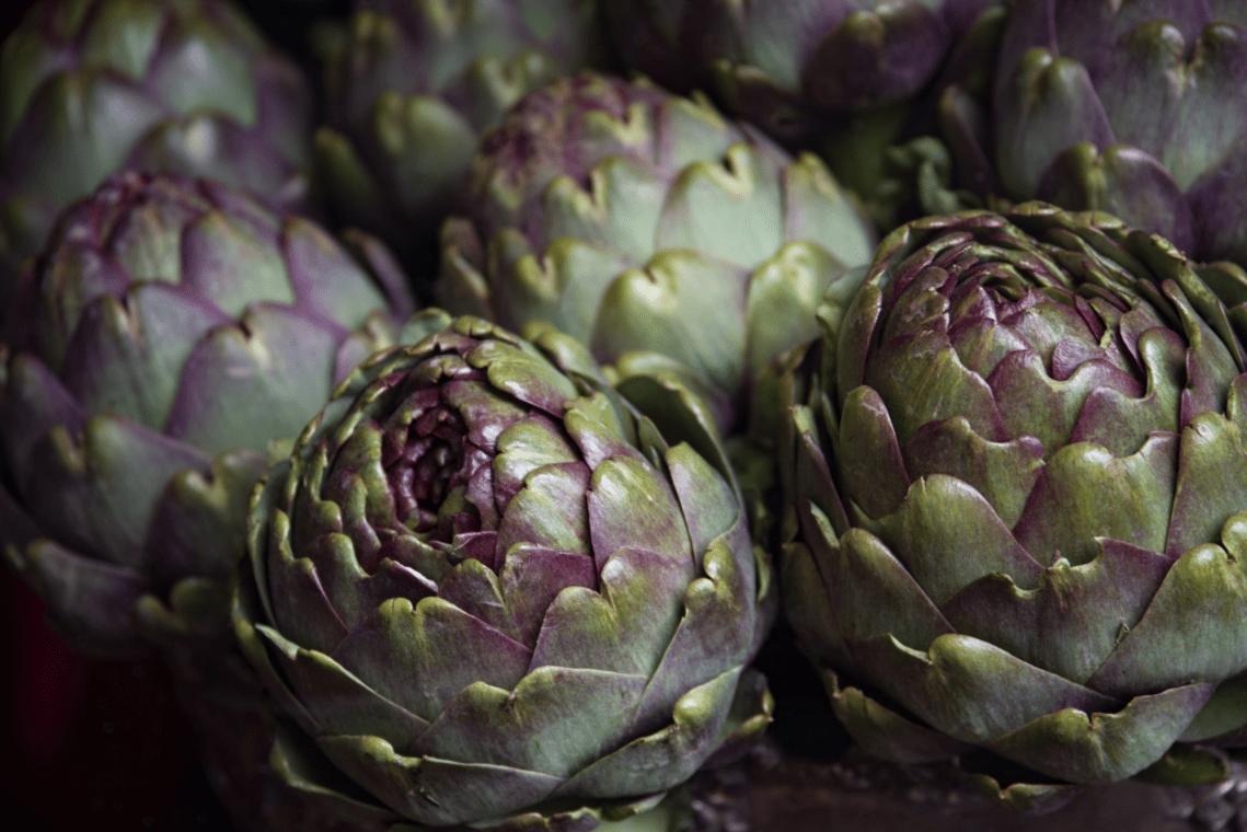 Alimentos que ayudan a reducir los niveles de ácido úrico