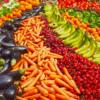 La ausencia de frutas y verduras provoca más de 2 millones de muertes al año