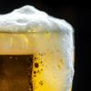 España consigue diez oros en los World Beer Challenge