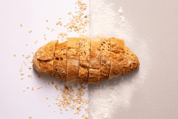 Fuera mitos: ¡Qué viva el pan!