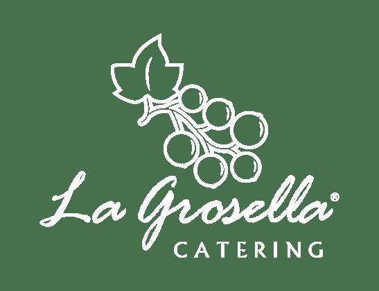 La Grosella® - Comida para llevar y menús para oficinas