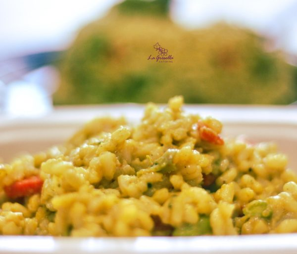 Arroz-meloso-al-curry-con-verduras-de-La-Grosella-Envase-compostable