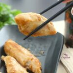 Comida a domicilio - Solomillo yakitori