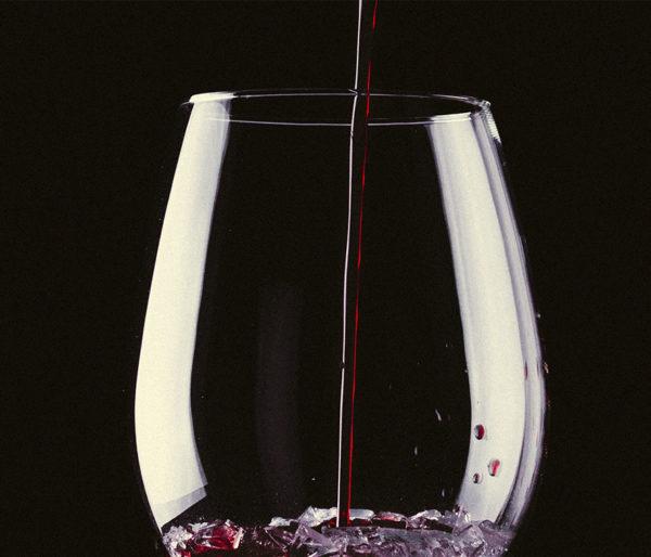 Cómo elegir el vino perfecto para cocinar
