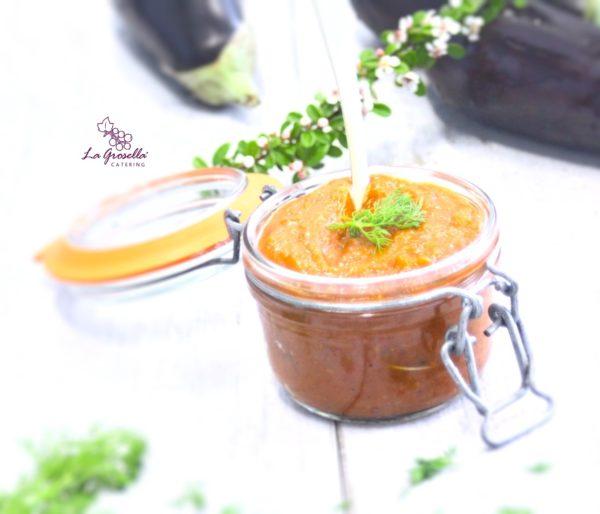 Hummus-de-berenjenas-de-La-Grosella