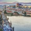 Qué comer en Budapest y dónde