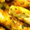 Cómo aprovechar los restos de verduras con esta receta