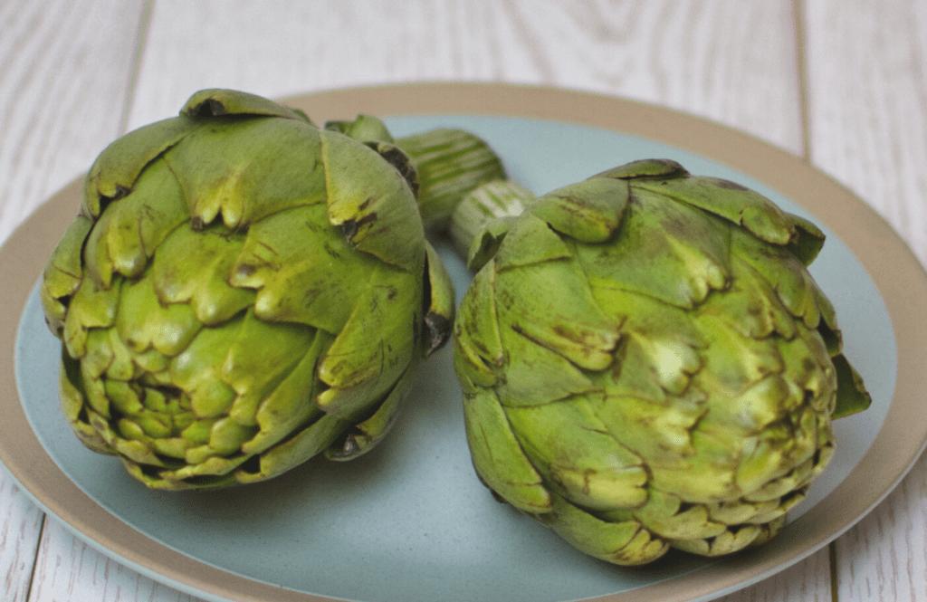 Estos alimentos evitan el dolor de cabeza