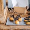 Descubre La Despensa de La Grosella Catering