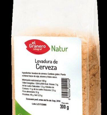 Azúcar moreno de caña Integral 850Gr.
