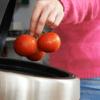 Guía definitiva para no desperdiciar comida