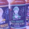 Gana 2kg de las mejores albóndigas de Madrid y un pack de 4 salsas bravas para tapear