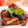 Dos recetas con foie para perder el sentido