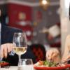 Cómo evitar los contagios en las cenas de Navidad