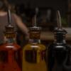 Descubre los secretos del vinagre