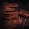 Vivimos sumergidos en un culto al cuerpo, que en muchas ocasiones nos priva de comida necesaria. El cacao es un alimento excelente para todos y muy recomendable si quieres adelgazar. Descubre por qué deberías comer chocolate sin privarte en este nuevo artículo de La Grosella Catering.