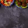 El legado árabe en la gastronomía española