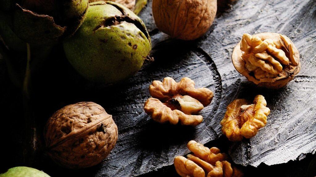 Evita la inflamación con estos cambios alimenticios