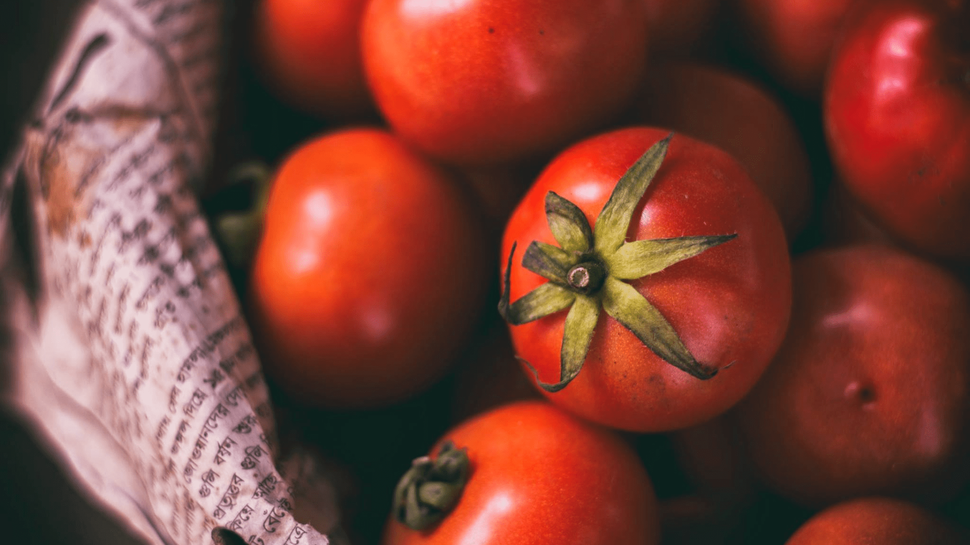 Los alimentos definitivos para preparar tu piel antes del verano