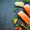 Todo lo que necesitas saber de una dieta cetogénica