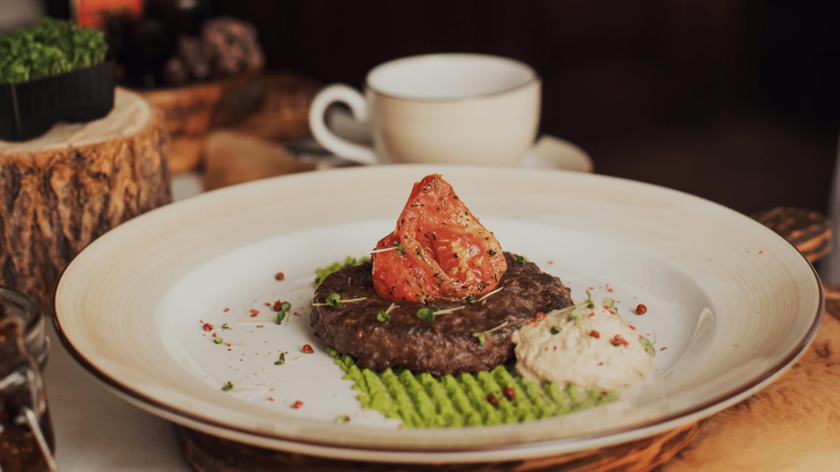 Descubre cuánto cuesta comer en los restaurantes de los mejores chefs españoles