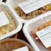 Descubre el nuevo menú de La Grosella Catering