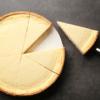 La tarta de queso al microondas que arrasa en redes